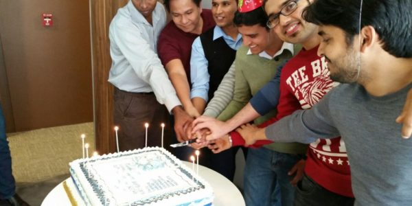 Birthday-celebration-1-1024x576