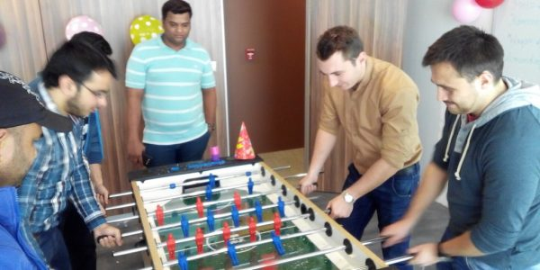 Fun-fooseball-1024x614